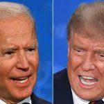 米大統領選討論