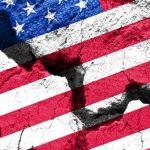 アメリカ分断